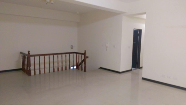 延平公園1+2樓住辦,桃園市桃園區大明街