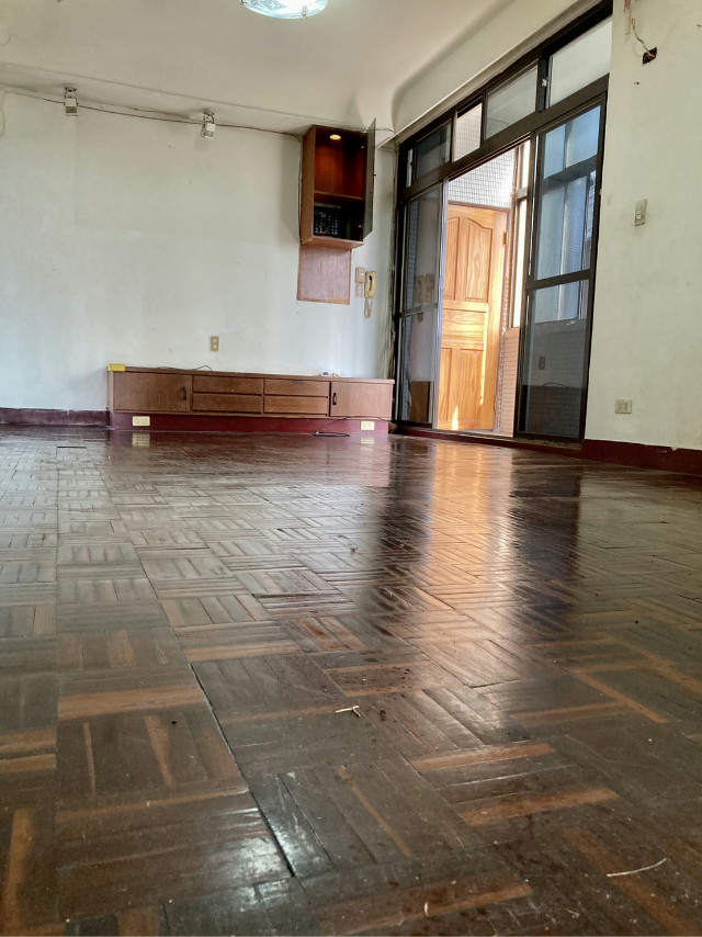 中平超大美寓(前後大陽台),桃園市桃園區壽昌街
