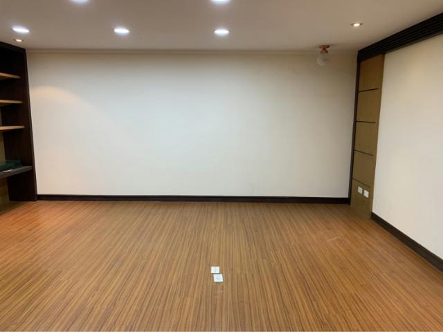南崁光速21廠瓣3樓,桃園市龜山區民生北路一段