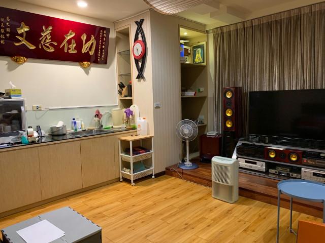 G13大清圓明園電梯別墅,桃園市蘆竹區南竹路二段