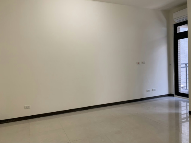 中壢富山居電梯別墅(3),桃園市中壢區大圳路一段