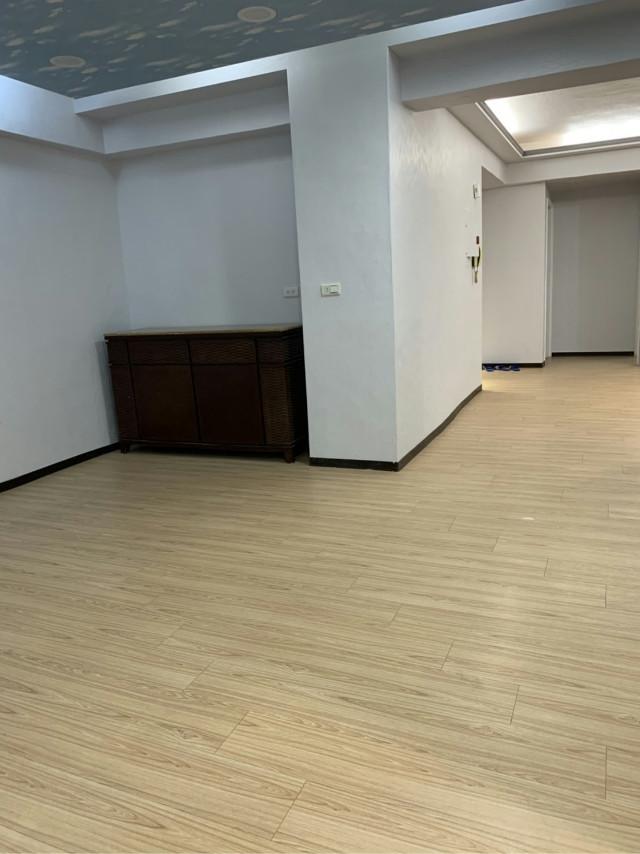 SOGO海華商圈皇家宮廷四房,桃園市中壢區慈惠三街