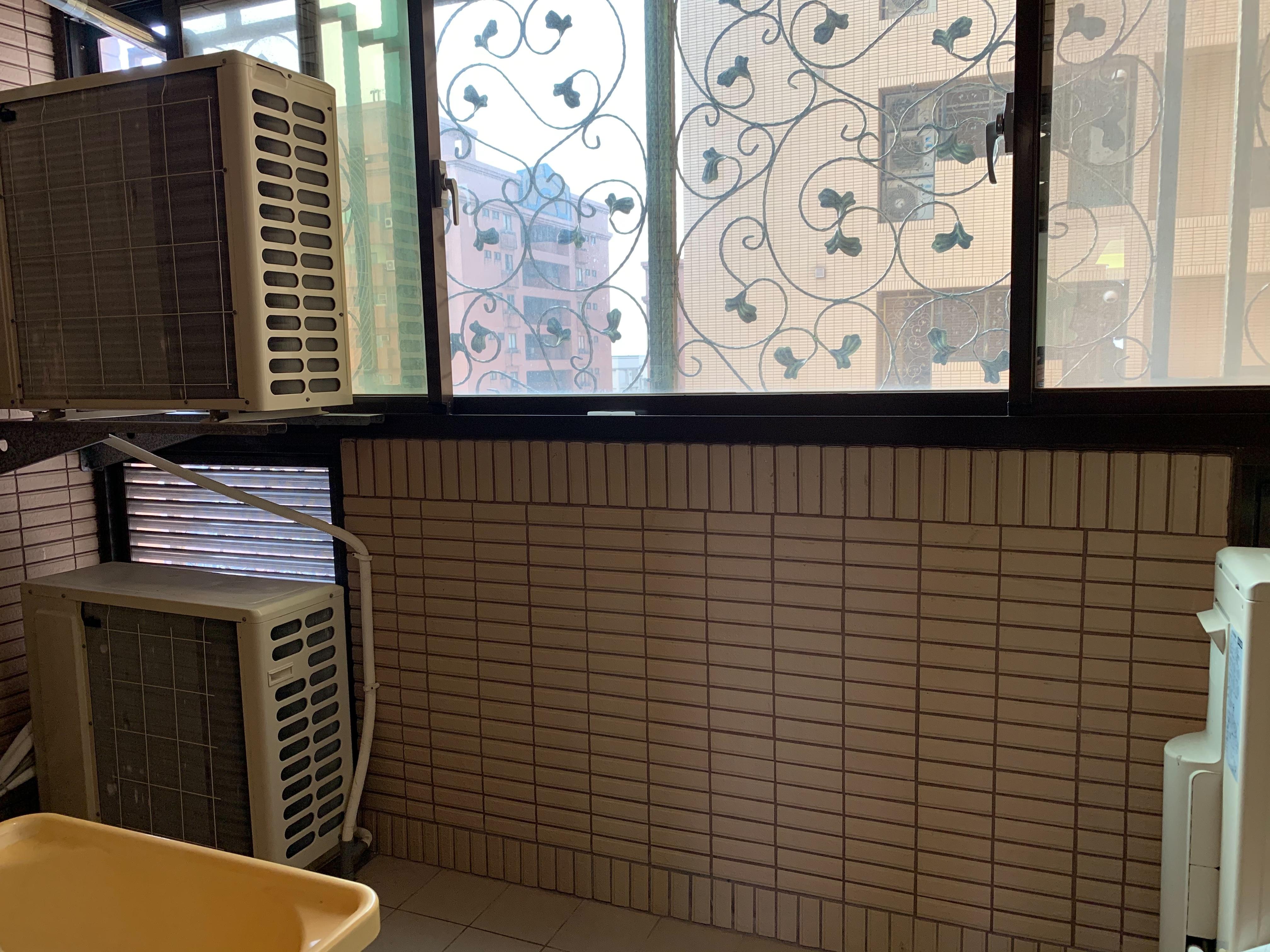 藝文帝璽景觀18樓,桃園市桃園區中正路